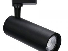 Den-LED-roi-ray-IKVVT-003-anh1