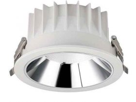 Den-LED-spotlight-am-tran-BX-154-anh01