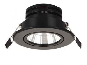 Den-LED-spotlight-am-tran-BX-155-anh1