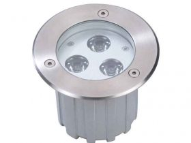 Den-LED-am-dat-3W-JP-82631-anh1
