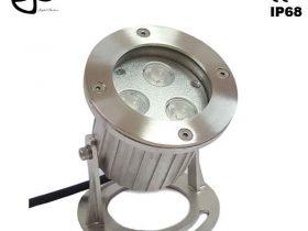 Den-LED-am-nuoc-3W-9W-JP-90032-anh1