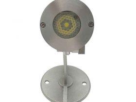 Den-LED-am-nuoc-3W-JP-95312-anh1