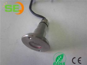 Den-LED-am-nuoc-3W-SE-4C-anh1