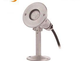 Den-LED-am-nuoc-3W-SE-5C-anh1