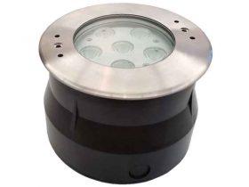 Den-LED-am-nuoc-6W-JP-94762-anh1