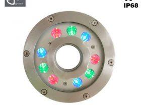 Den-LED-am-nuoc-9W-18W-JP-94196-anh1
