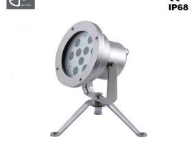 Den-LED-am-nuoc-9W-27W-JP-95596-anh1