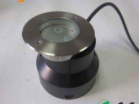 Den-LED-am-nuoc-9W-SE-4X-anh1