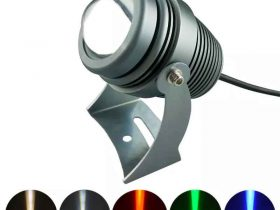 Den-LED-roi-cot-ngoai-troi-Flood-Lights-C1-anh1