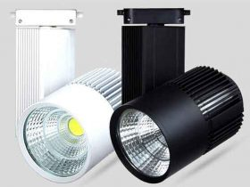 Den-LED-roi-ray-COB-20W-anh1