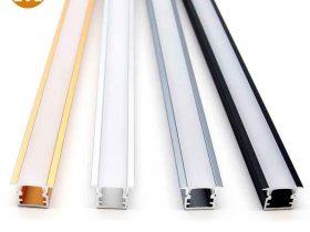 Den-LED-thanh-nhom-JD-1156-anh1