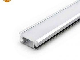Den-LED-thanh-nhom-JD-87-anh1