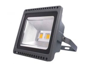 Den-san-vuon-LED-pha-ngoai-troi-TGD-16-anh1