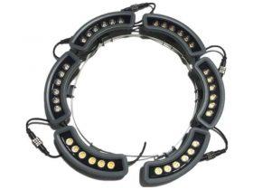 Den-san-vuon-LED-roi-cay-ngoai-troi-YTX-BSD-11-anh1