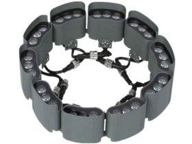 Den-san-vuon-LED-roi-cay-ngoai-troi-YTX-BSD-13-anh1