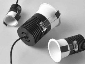 Den-spotlight-am-tran-1186-anh1